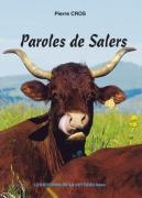 Paroles de Salers